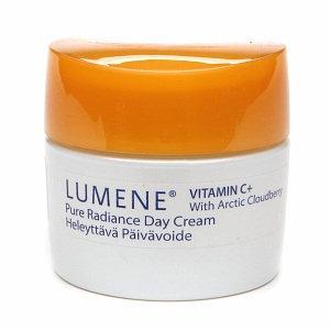 Lumene Vitamin C+ Pure Radiance Day Cream