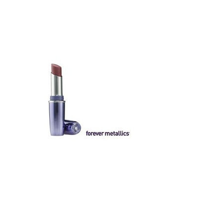 Maybelline Forever Metallics Lip Color