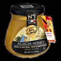Lune de Miel Acacia Honey