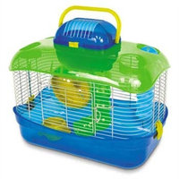 Ware Manufacturing Critter Universe Small Pet Cage System