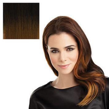 hairdo. Ombre Clip-In Extension
