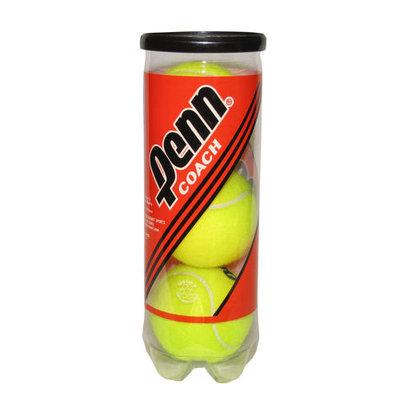 HEAD Penn Coach Tennis Ball Can (3 balls)