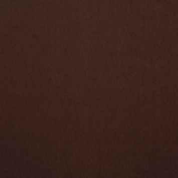 Fitted Woven Crib Sheet- Brown by Circo