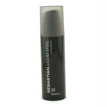 Liquid Steel Concentrated Styler 150ml/5.1oz by Sebastian