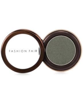 Fashion Fair Eyeshadow - Face Forward Collection