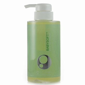 Otopia Organic Babysoft Pure Hair Cleanse
