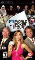Coresoft World Poker Tour