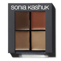 Sonia Kashuk Brow Kit - Arch Alert 12