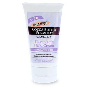 Palmer's Therapeutic Hand Cream