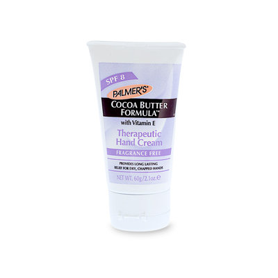 Palmer's Therapeutic Hand Cream