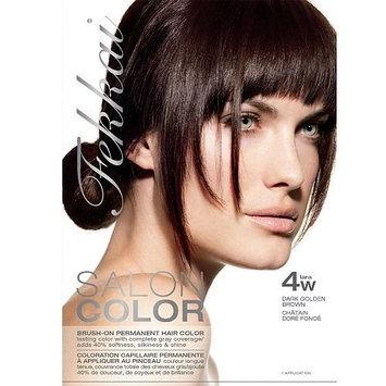 Frederic Fekkai Salon Color, 7W Dark Golden Blonde Elle 1 ea
