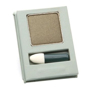 Boots Botanics Eye Colour Single