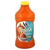 V8 Splash Mango