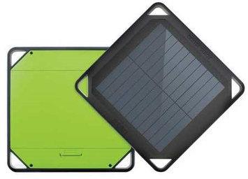ETON NBOSO5001GR Backup Battery, Green,1/2in.D
