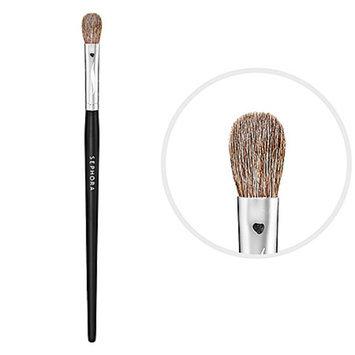 SEPHORA COLLECTION Pro Blending Brush #27