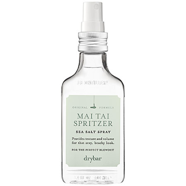 Drybar Mai Tai Spritzer Sea Salt Spray 3.4 oz