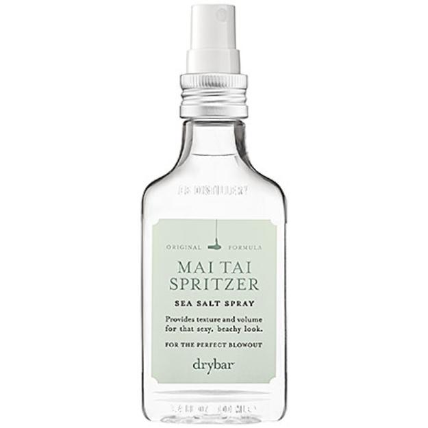 Drybar Mai Tai Spritzer Sea Salt Spray 3.4 oz
