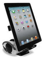 Spectra Jensen Docking Speaker for iPad iPhone and iPod