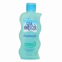 Sea Breeze Oil Removing Astringent