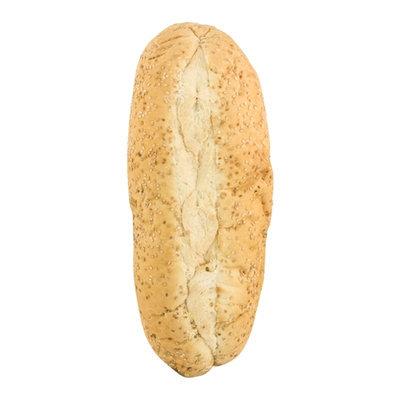 Bakery Italian Bread Sesame