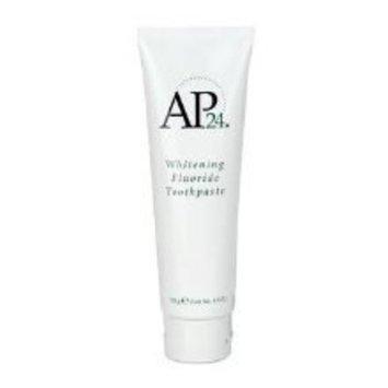 NuSkin/ Pharmanex Nu Skin Ap-24 Whitening Fluoride Toothpaste