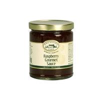 Robert Rothschild Farm Raspberry Gourmet Sauce