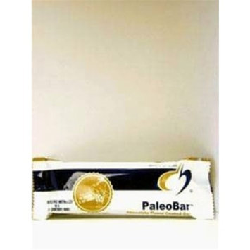 Paleobar Chocolate/Almond Coated Bar