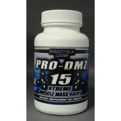 Pro Cycle Labs Pro-DMZ 15