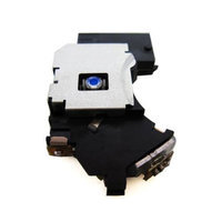 Sony PVR802-W Laser Lens for Playstation 2 Slim