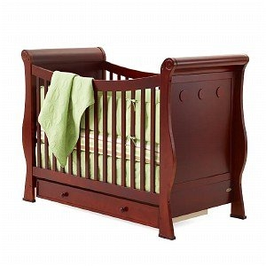 Today's Baby Sarasota Elite Convertible Crib