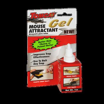 Tomcat Mouse Attractant Gel