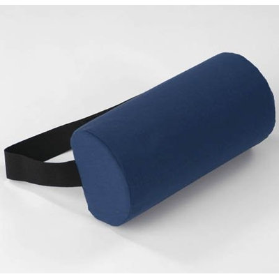 Alex Orthopedics 1017-S 'D' Roll Pillow Sand