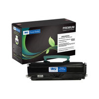 Mse Cmpt Ext Yield Toner 11k Yld MSE022435162