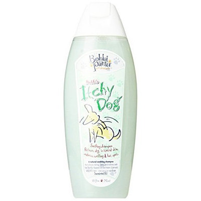 Bobbi Panter Pet Products Itchy Dog Shampoo