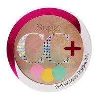 Physicians Formula Super CC+ Color-Correction + Care Powder SPF 30