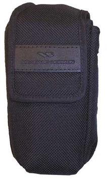 STANDARD HORIZON MCC-270 Carry Case F/hx270, Hx370, Hx500 & Hx600