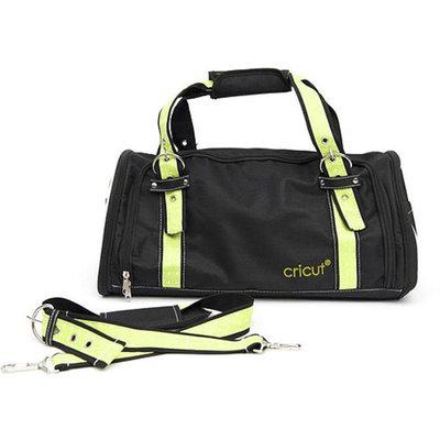 Provocraft Cricut Shoulder Bag