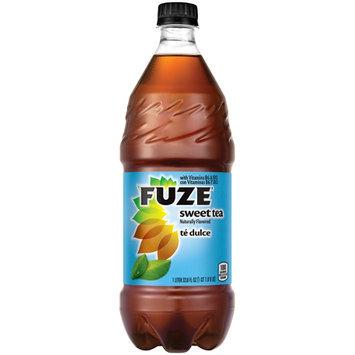 Fuze Sweet Iced Tea 1 L