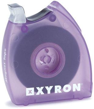 Xyron Adhesive Back Magnetic Tape Dispenser (1/2