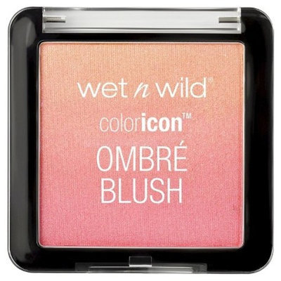 Wet n Wild Color Icon Ombre Blusher