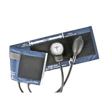 BV Medical Classic Aneroid Sphygmomanometer