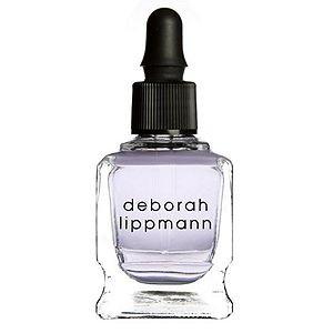 Deborah Lippmann Cuticle Oil Hydrating Cuticle Treatment