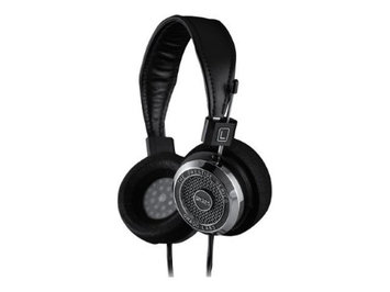 Grado Prestige Series SR325is Headphones