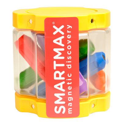 Smartmax SmartMax Long Bars & Container Set