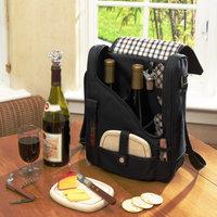 Picnic at Ascot Picnic At Ascot London Pinot Wine and Cheese Cooler