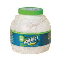 Ecological Labs Ecological Laboratories Sludge Away Booster 2.75 Lb