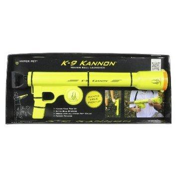 Hyper Pet Hyper K9 Kannon