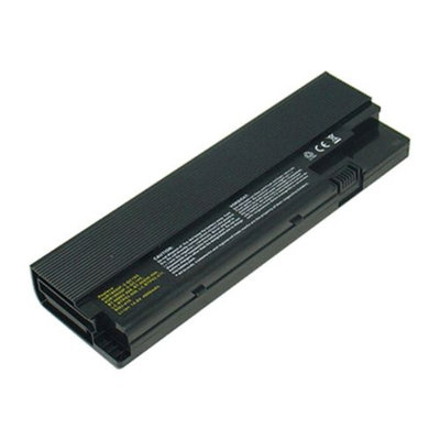Laptop Battery Pros Acer: Ferrari 4000 Series, TravelMate 8100 Series