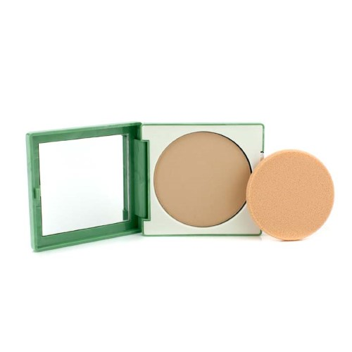 Clinique - Superpowder Double Face Makeup #07 Matte Natural