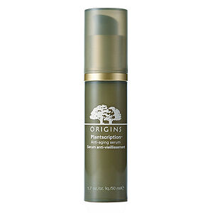 Origins Plantscription Anti-Aging Serum